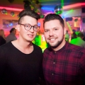 50287www.klubnika-berlin.de_russische_disco