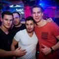 58187www.klubnika-berlin.de_russische_disco