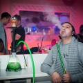 61322www.klubnika-berlin.de_russische_disco