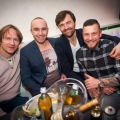 62212www.klubnika-berlin.de_russische_disco