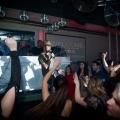 64070www.klubnika-berlin.de_russische_disco