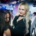64206www.klubnika-berlin.de_russische_disco