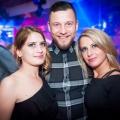 64901www.klubnika-berlin.de_russische_disco