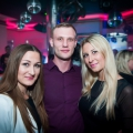 67352www.klubnika-berlin.de_russische_disco