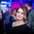 72314www.klubnika-berlin.de_russische_disco