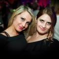 8044www.klubnika-berlin.de_russische_disco