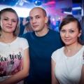 8340www.klubnika-berlin.de_russische_disco