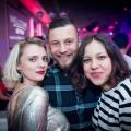 84179www.klubnika-berlin.de_russische_disco