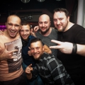 85719www.klubnika-berlin.de_russische_disco