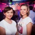 86968www.klubnika-berlin.de_russische_disco