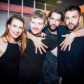 88049www.klubnika-berlin.de_russische_disco