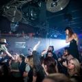 89580www.klubnika-berlin.de_russische_disco