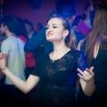 90015www.klubnika-berlin.de_russische_disco