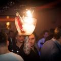 90689www.klubnika-berlin.de_russische_disco