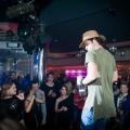 93225www.klubnika-berlin.de_russische_disco