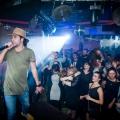 96187www.klubnika-berlin.de_russische_disco