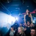 96893www.klubnika-berlin.de_russische_disco