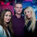 98116www.klubnika-berlin.de_russische_disco