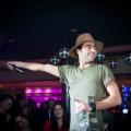 99252www.klubnika-berlin.de_russische_disco