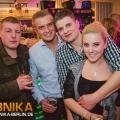 13747www.klubnika-berlin.de