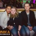 28070www.klubnika-berlin.de