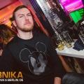 49325www.klubnika-berlin.de