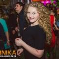 54324www.klubnika-berlin.de