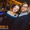 84451www.klubnika-berlin.de