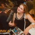 95463www.klubnika-berlin.de