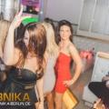 12206www.klubnika-berlin.de_russische_disco