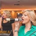 12846www.klubnika-berlin.de_russische_disco