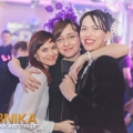 13155www.klubnika-berlin.de_russische_disco
