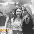 18496www.klubnika-berlin.de_russische_disco