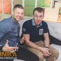 24036www.klubnika-berlin.de_russische_disco