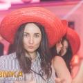 26248www.klubnika-berlin.de_russische_disco