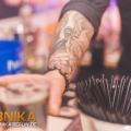 27182www.klubnika-berlin.de_russische_disco