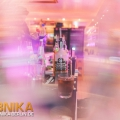 28758www.klubnika-berlin.de_russische_disco