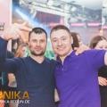31245www.klubnika-berlin.de_russische_disco