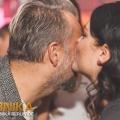 33801www.klubnika-berlin.de_russische_disco