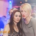 36246www.klubnika-berlin.de_russische_disco