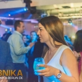 36333www.klubnika-berlin.de_russische_disco