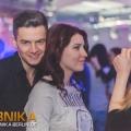 39550www.klubnika-berlin.de_russische_disco
