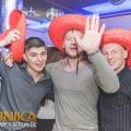 41117www.klubnika-berlin.de_russische_disco