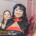 42235www.klubnika-berlin.de_russische_disco