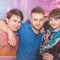 45116www.klubnika-berlin.de_russische_disco
