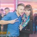 47264www.klubnika-berlin.de_russische_disco