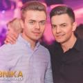 48447www.klubnika-berlin.de_russische_disco