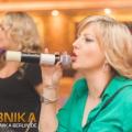 49547www.klubnika-berlin.de_russische_disco