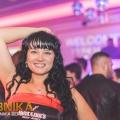 55332www.klubnika-berlin.de_russische_disco