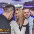 56560www.klubnika-berlin.de_russische_disco